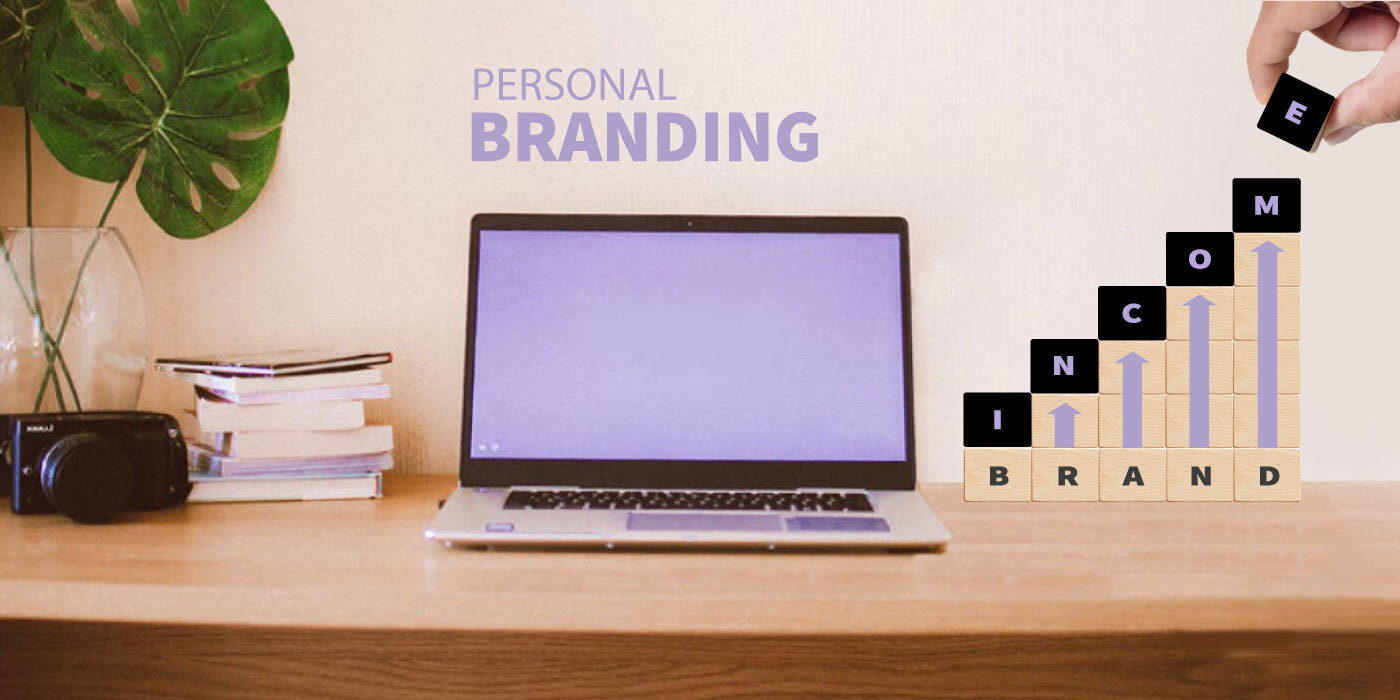 Why is Personal Branding Important - 10 Reasons You Should Focus On It